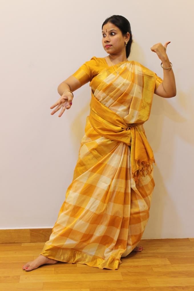 Classical Dance Class Chennai Tirvuvanmayur.jpg
