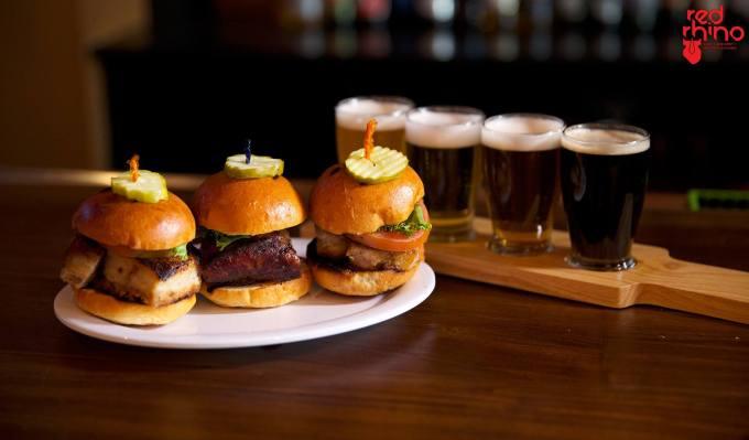 food-beer-red-rhino-brewery-bengaluru-pritishsocial.jpg