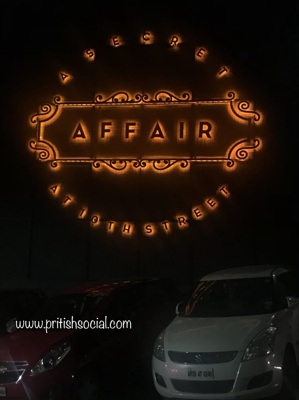 Affair 10th Street Jubilee Hills Restaurant Entrance.jpg