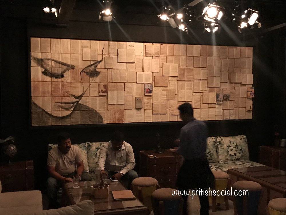 Affair 10th Street Jubilee Hills Ambience Restaurant.jpg