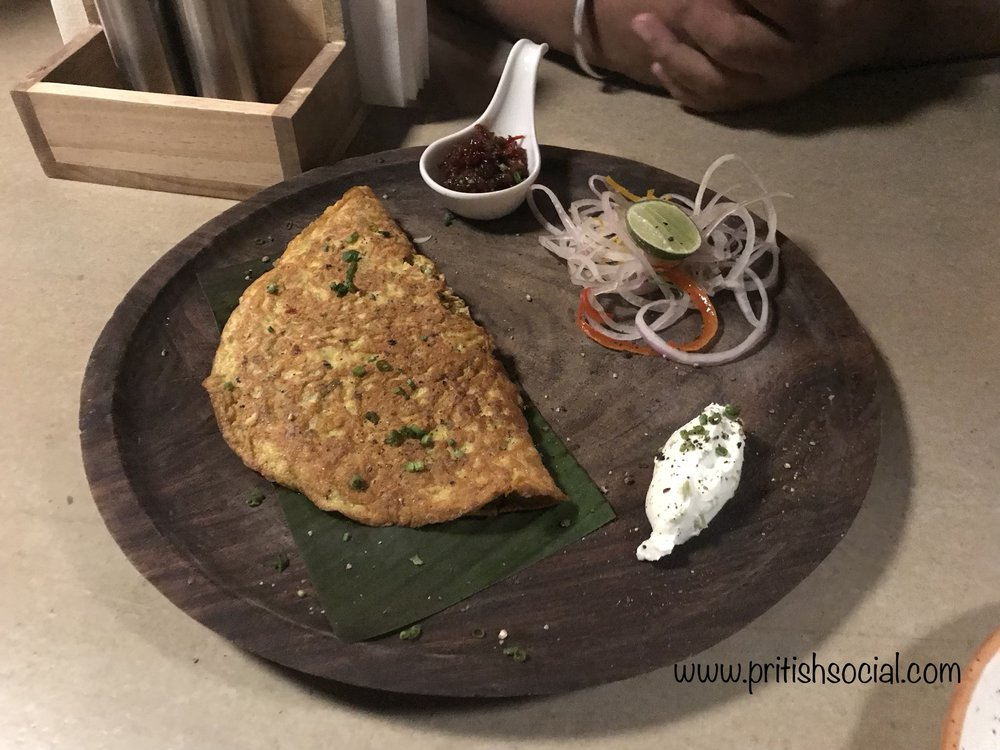 Omelette Food Affair 10th Street Jubilee Hills Restaurant.jpg