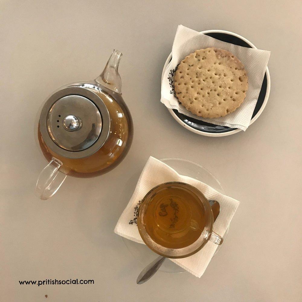 Jasmine Coffee Tea Cannoli Café Jubilee Hills PritishSocial.jpg