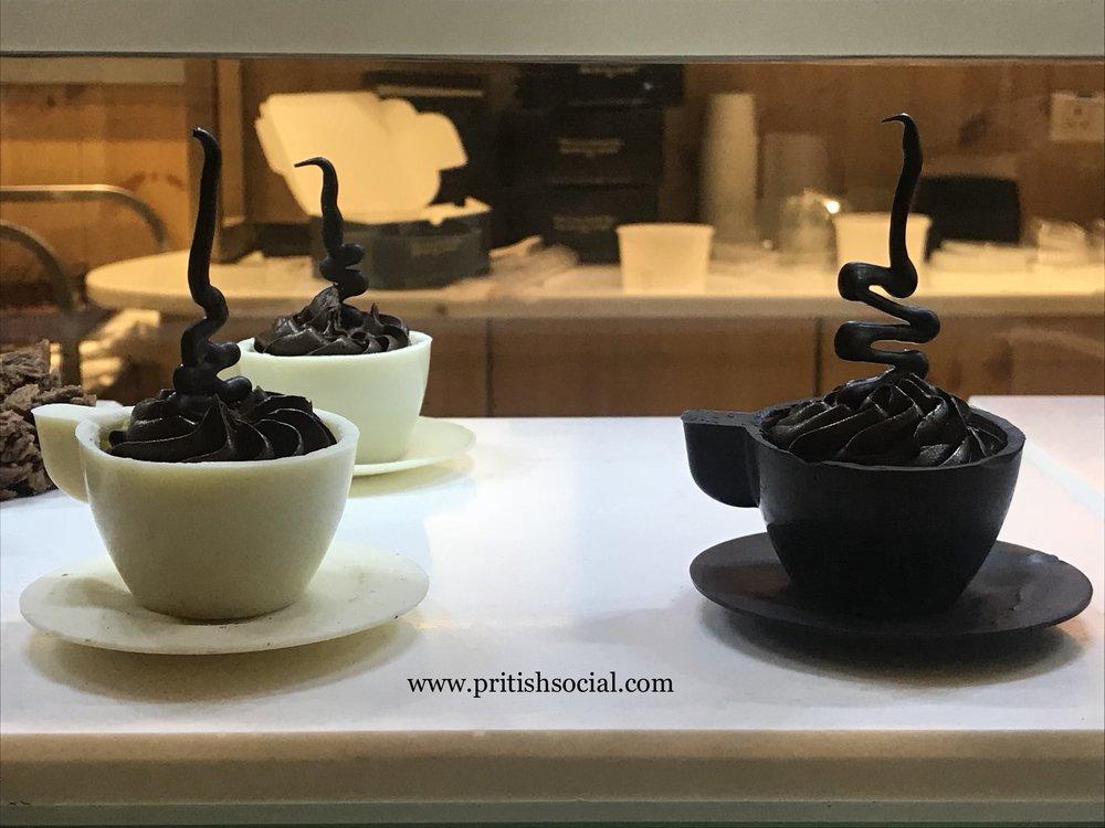 Chocolate Cups PritishSocial Cannoli Café.jpg