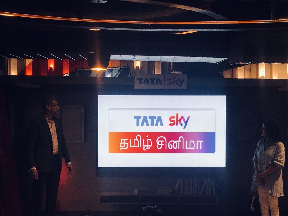 Tata Sky Tamil Movie Channel PritishSocial Blog.jpeg