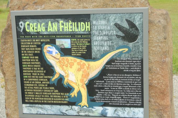 creag-an-fheilidh-scotland tourism travel photo pritishsocial.jpg
