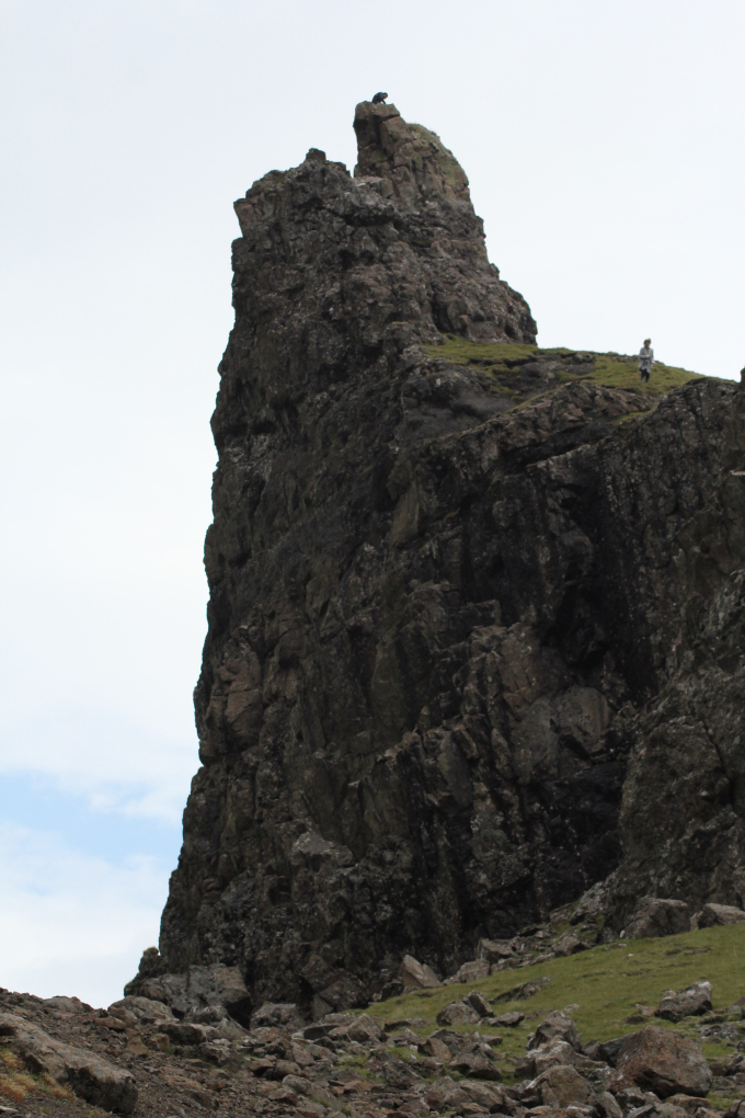 Scottish Highland Mountain Travel Photo PritishSocial.jpg