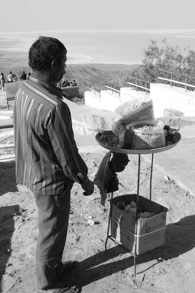 street-food-vendor-rann-of-kutch-gujarat-holiday-travel-photo-pritishsocial.jpg