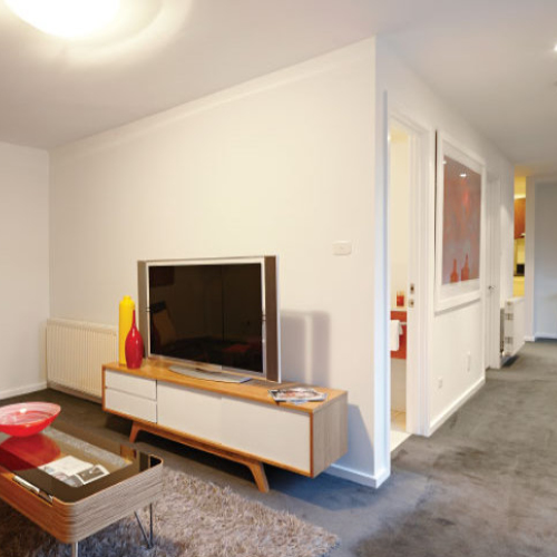 valdemars-house-interior-painting-port-melbourne-sml7.jpg