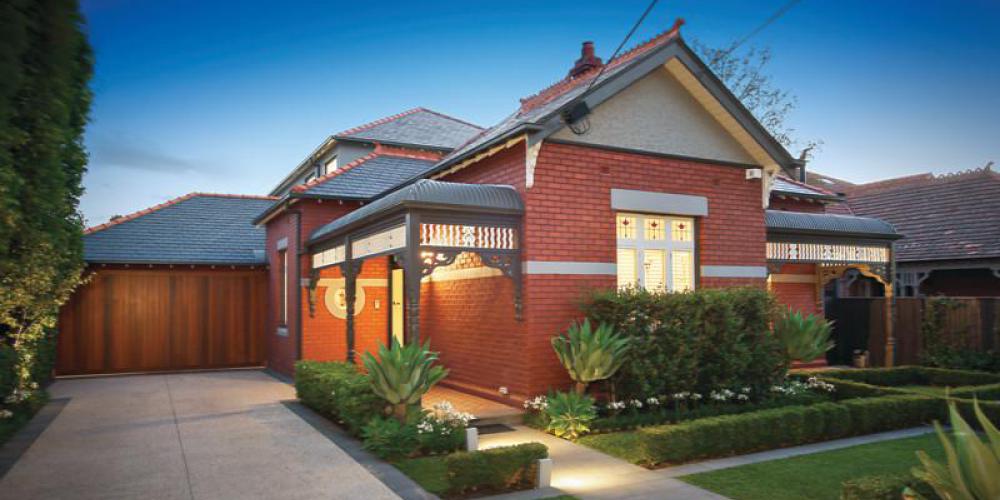 valdemars-house-exterior-painting-malvern-east-1lrg.jpg