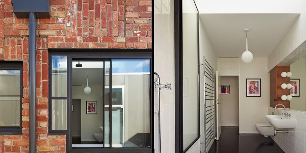 valdemars-house-interior-painting-fitzroy-north-lrg2.jpg