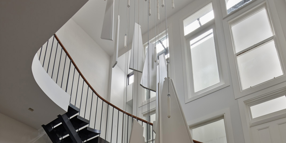 valdemars-house-interior-painting-fitzroy-north-lrg3.jpg