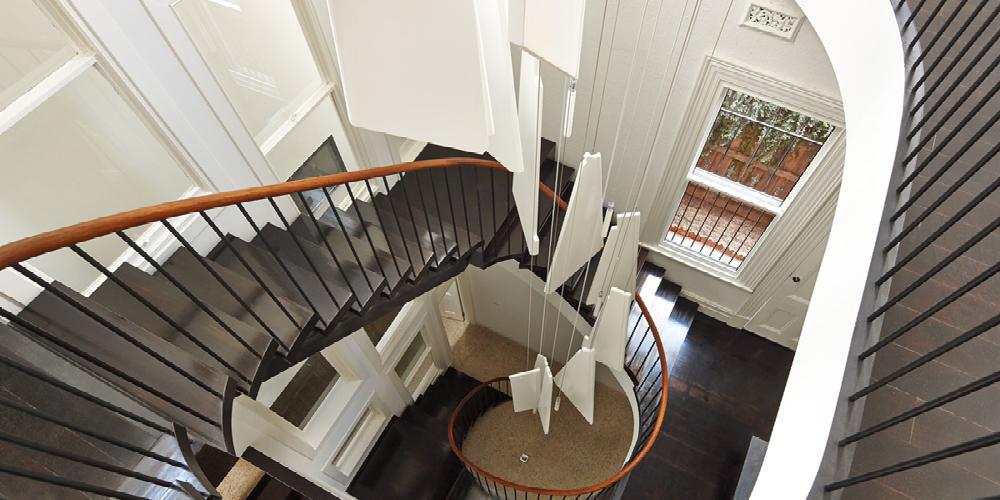 valdemars-house-interior-painting-fitzroy-north-lrg4.jpg