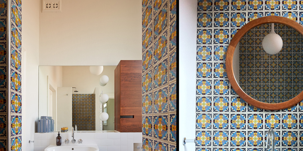 valdemars-house-interior-painting-fitzroy-north-lrg5.jpg