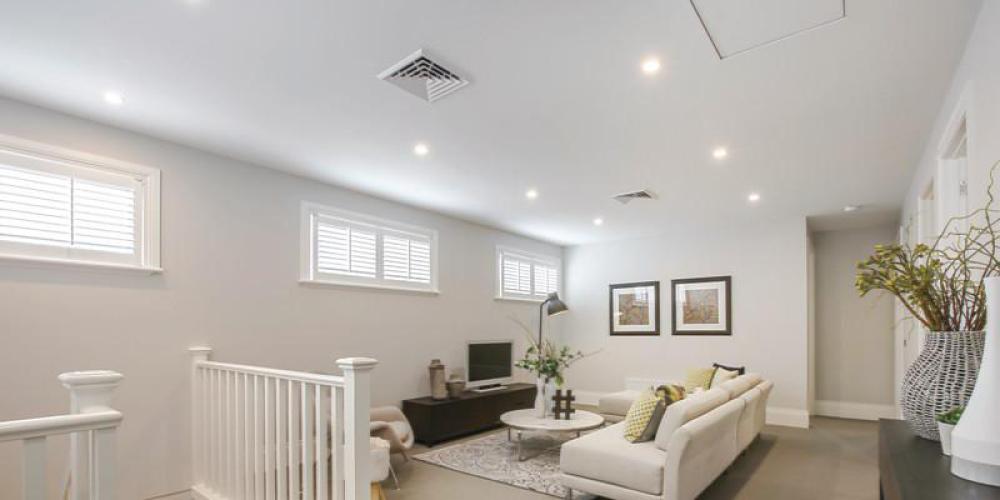 valdemars-house-interior-painting-malvern-east-4lrg.jpg