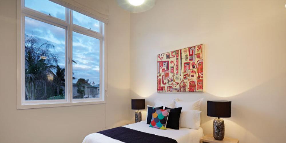 valdemars-house-interior-painting-port-melbourne-lrg4.jpg