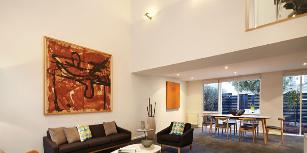 valdemars-house-interior-painting-port-melbourne-lrg12.jpg