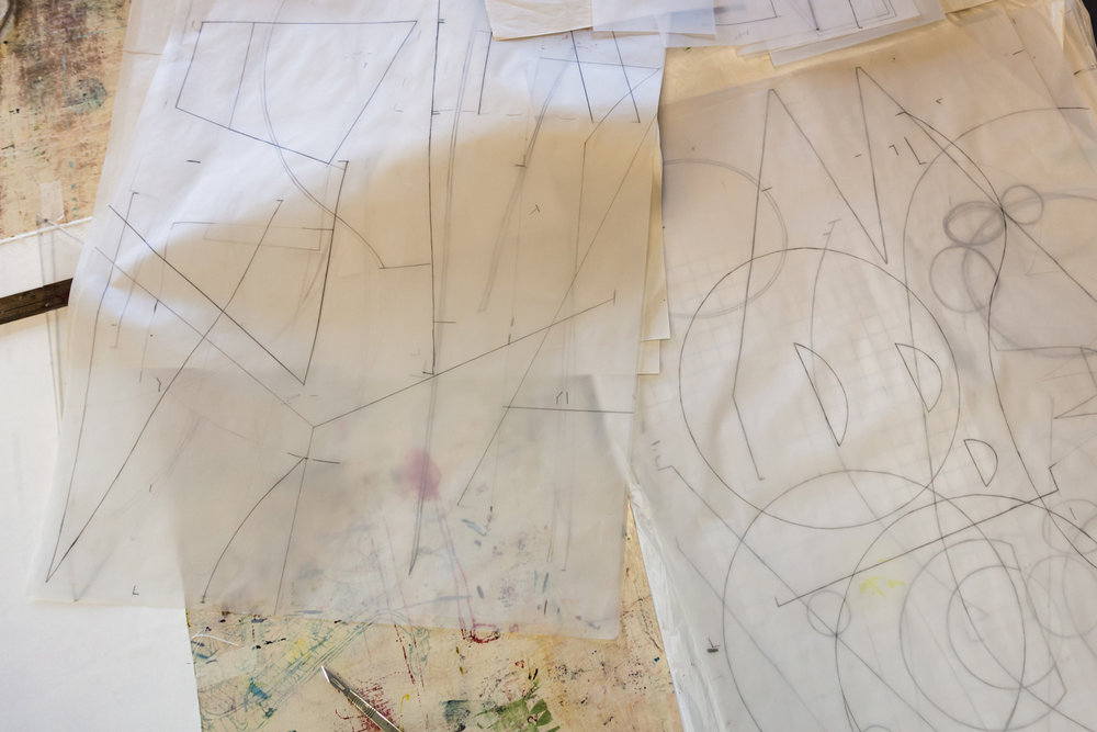 MichelleHouse_drawings_tracing paper_JhyTurley_2015