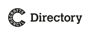 CC_Directory-logo_FINAL_black_trans copy_300px.png