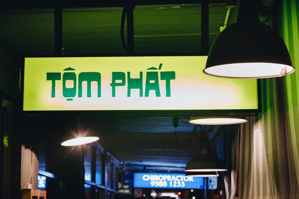 TomPhatSign