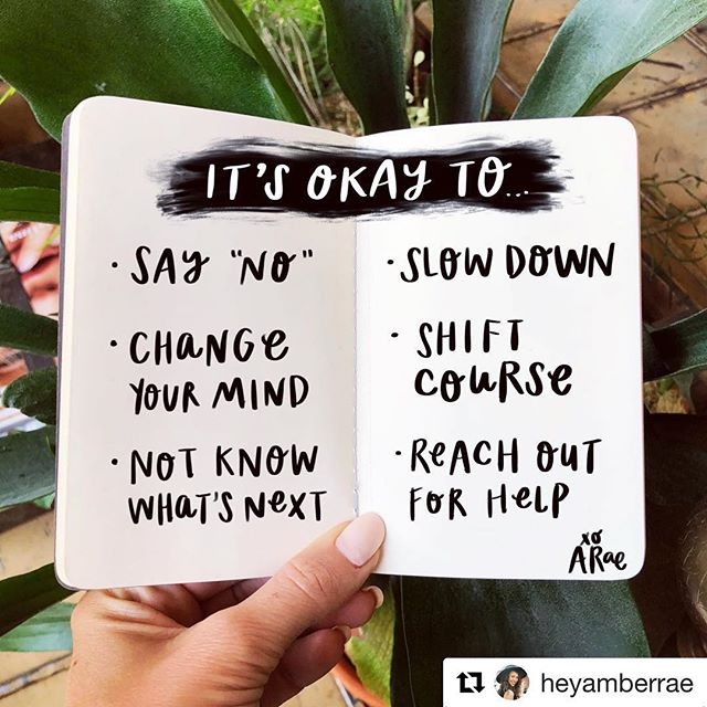 #SharingGoodStuff — We love @heyamberrae work — she writes and draws about people and emotions — #connect #community #creatives . . . . . . . . . . . . . . . #creatives #people #emotions #inspo #inspiration #wellbeing #mentalhealth #wellness #goals #doodles