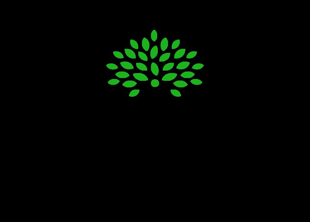 Agramada ethos logo