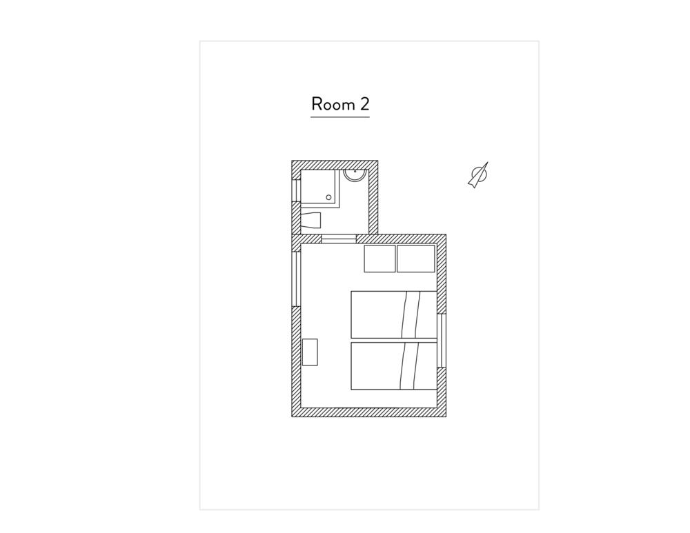 Room 2.png