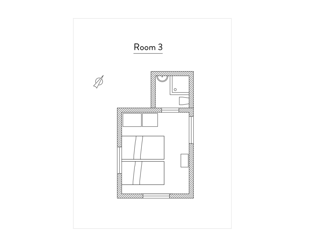 Room 3.png