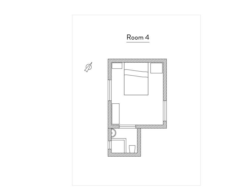 Room 4.png