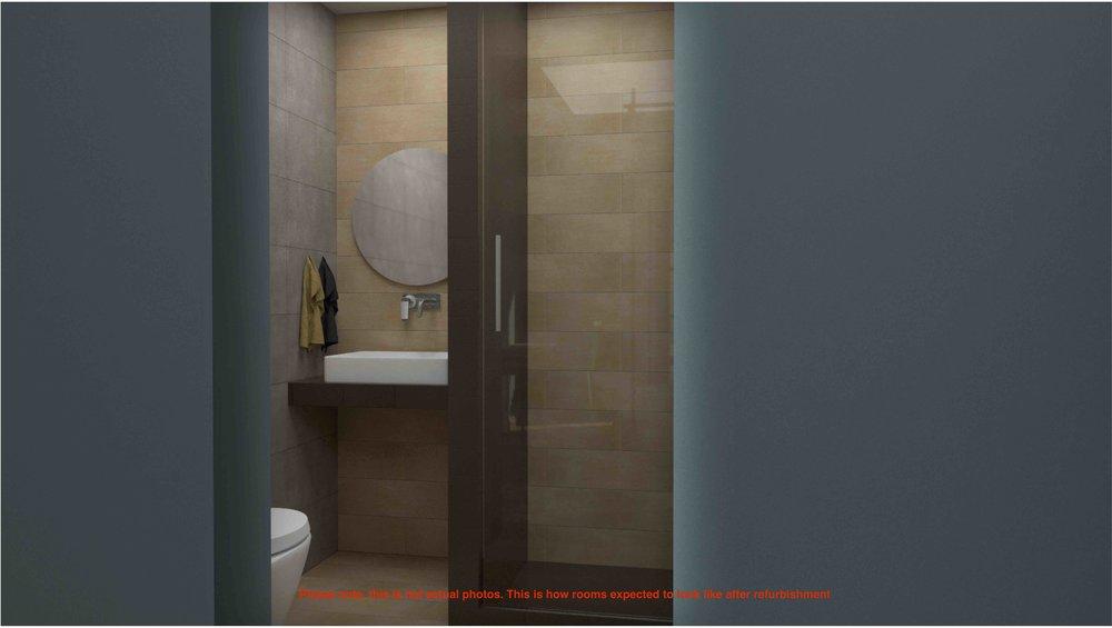 Kaput-bathroom (dragged).jpg