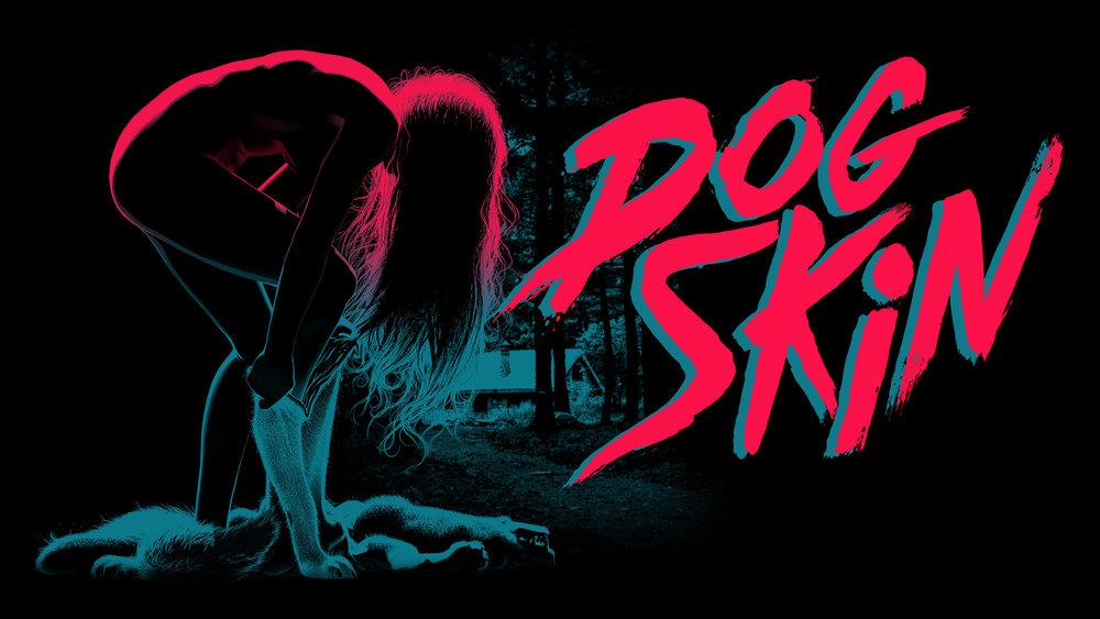 DogSkin_Poster_01_Final-hor.jpg