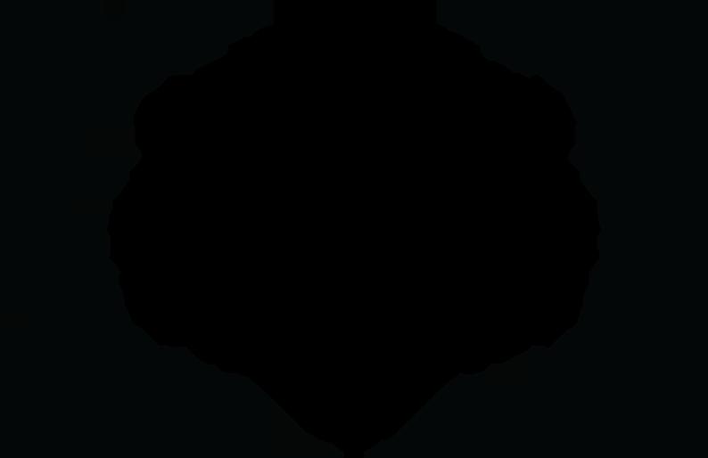 4-3-laurels_0017_OFFICIAL-SELECTION---So-Paulo-International-Film-Festival---2017.png