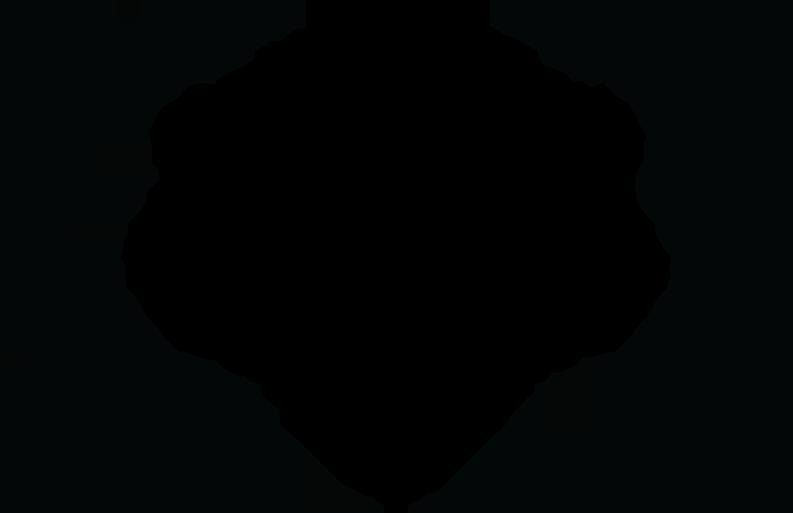 4-3-laurels_0015_OFFICIAL-SELECTION---Festival-Universitrio-UFF---2017.png