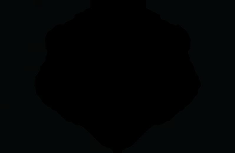 4-3-laurels_0012_OFFICIAL-SELECTION---Hrizantema-International-Fantasy--Horror-Film-Festival---2018.png