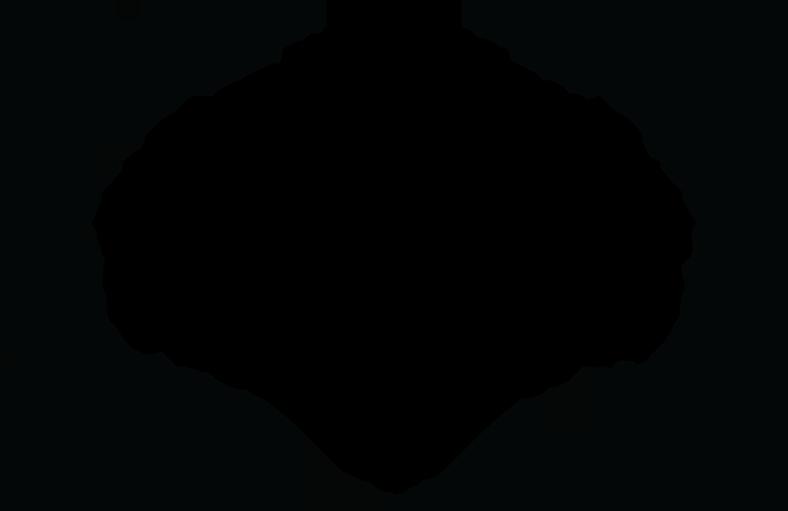 4-3-laurels_0011_OFFICIAL-SELECTION---Queen-City-Film-Festival-QCFF---2018.png