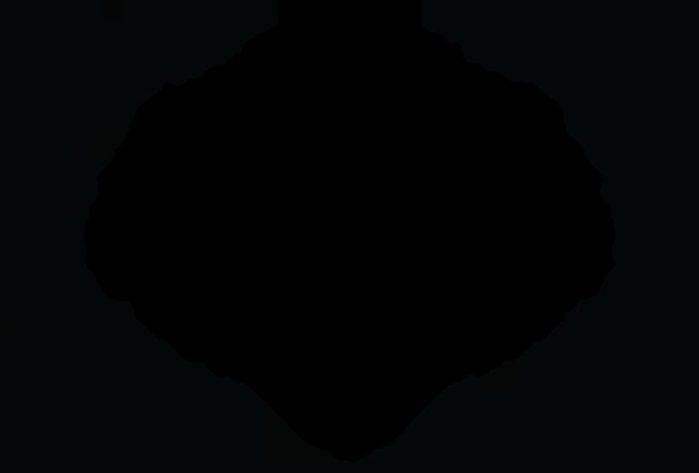 4-3-laurels_0010_MONTHLY-FINALIST---CFIFF---Changing-Face-International-Film-Festival---2018.png