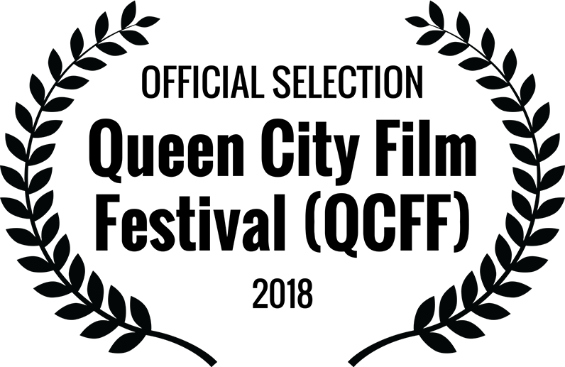 4-3-laurels_0008_OFFICIAL-SELECTION---Queen-City-Film-Festival-QCFF---2018.png