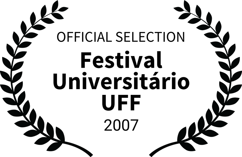 4-3-laurels_0004_OFFICIAL-SELECTION---Festival-Universitrio-UFF---2017.png