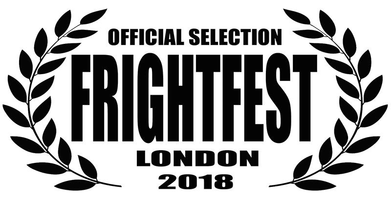 4-3-laurels_0002_FrightFest_2018_Official_Selection_Transparent.png