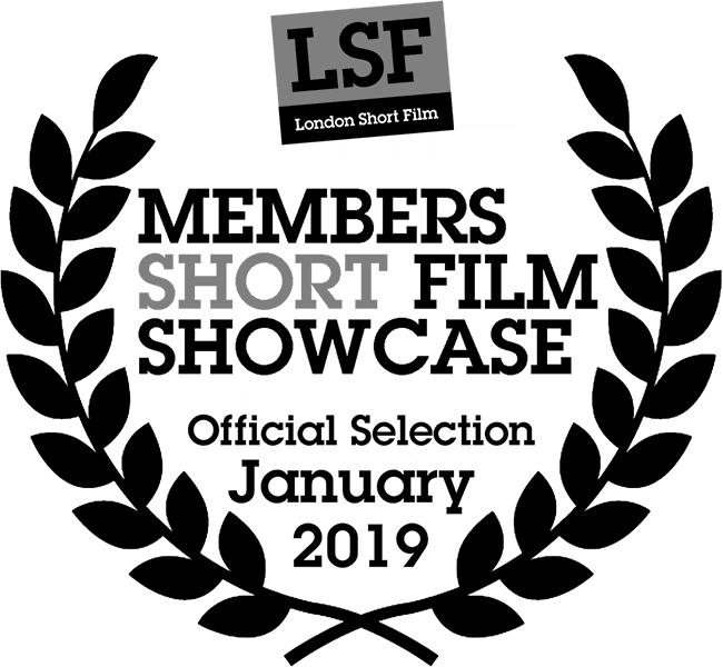 4-3-laurels_0018_ShortFilmShowcaseLaurelJanuary-2019.png