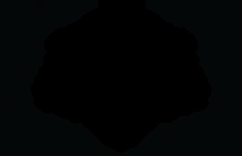 4-3-laurels_0006_OFFICIAL-SELECTION---Summer-Scream-Fest---2018.png