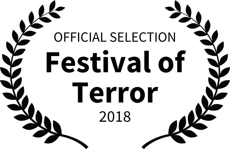 4-3-laurels_0019_OFFICIAL-SELECTION---Festival-of-Terror---2018.png
