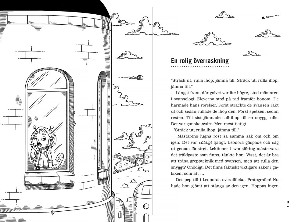 Kapitel 1-1.jpg