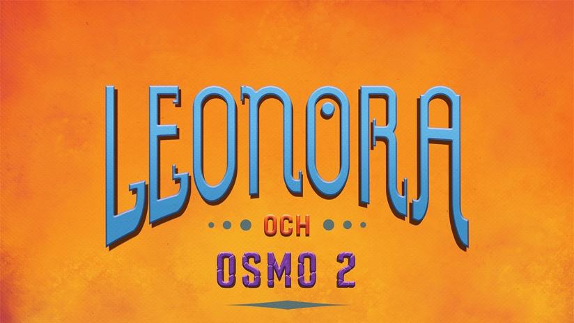 Leonora och Osmo 2 - Omslag3-20170210-185958589.jpg