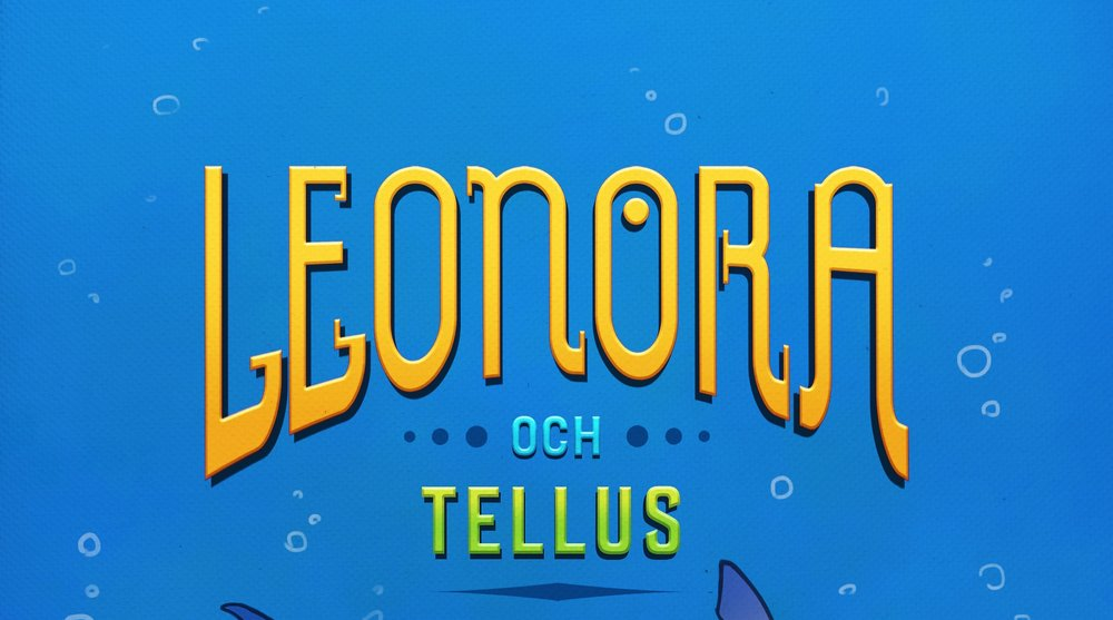 Leonora och Tellus - Omslag2-20170329-065523638.jpg