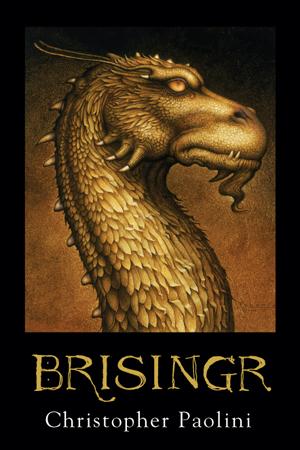 brisingr.png