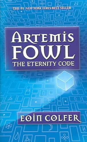 eternity code.jpg