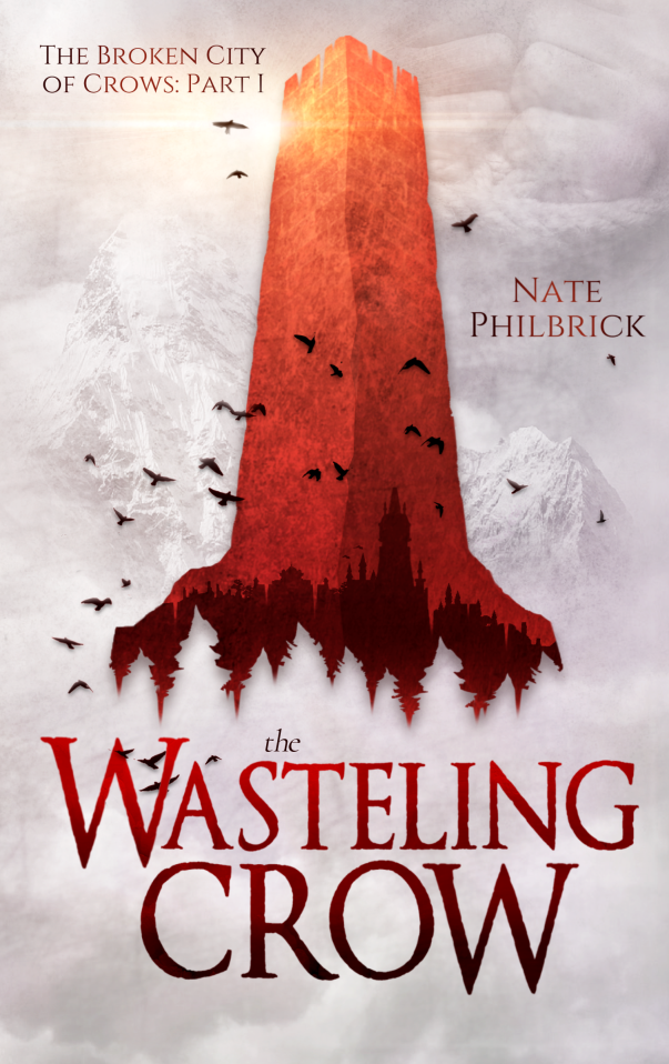 The Wasteling Crow FRONT Resized.png