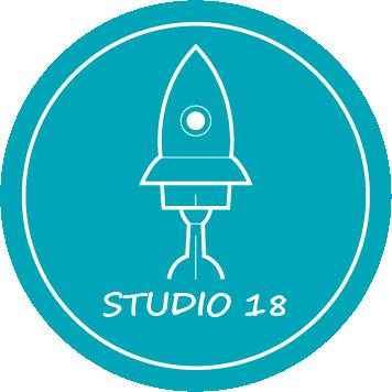 Studio-18_Logo_Hvid.png