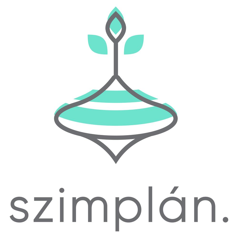 szimplan_logo_07.png