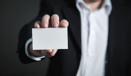 business-card-2056020_1280.jpg